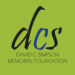 The David C. Simpson Memorial Foundation